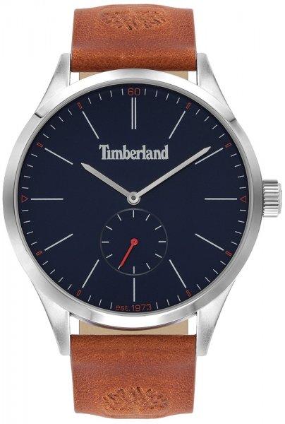 Zegarek Timberland TBL.16012JYS-03 - duże 1