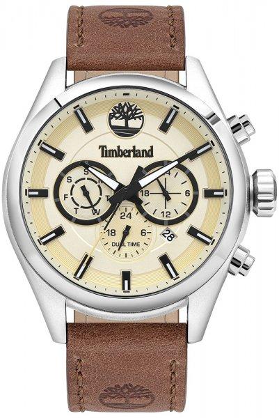 TBL.16062JYS-14 - zegarek męski - duże 3