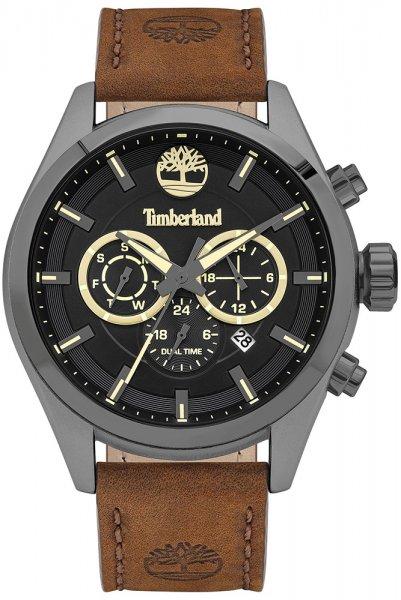 Zegarek Timberland TBL.16062JYU-02 - duże 1