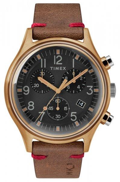 Timex TW2R96300 MK1 MK1