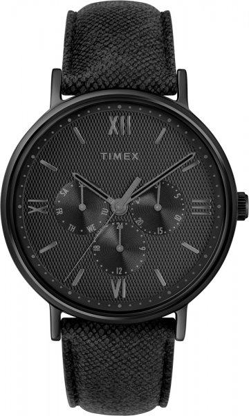 TW2T35200 - zegarek męski - duże 3