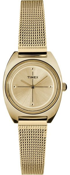 Zegarek Timex TW2T37600 - duże 1