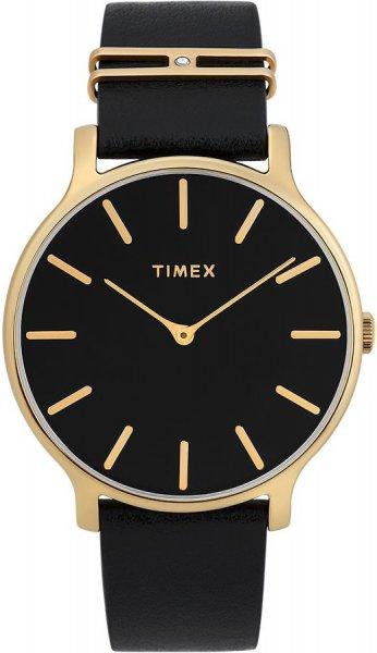 Zegarek Timex TW2T45300 - duże 1