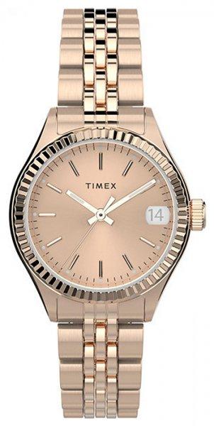Zegarek Timex TW2T86500 - duże 1