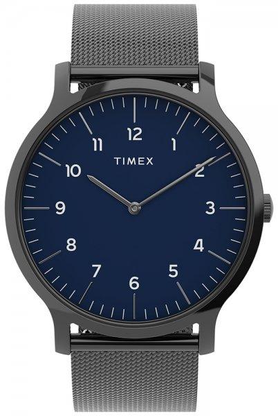 Zegarek Timex TW2T95200 - duże 1