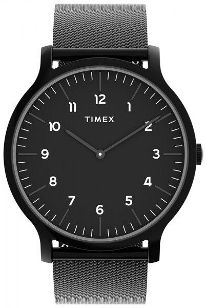 Zegarek Timex TW2T95300 - duże 1