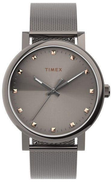 Zegarek Timex TW2U05600 - duże 1