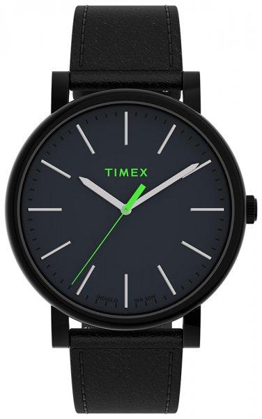 TW2U05700 - zegarek męski - duże 3
