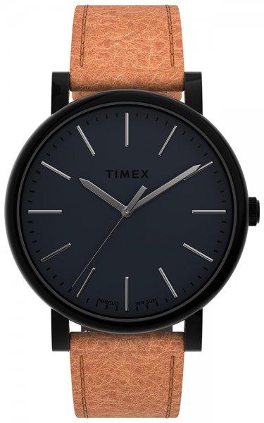 Zegarek Timex TW2U05800 - duże 1