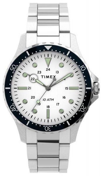 Timex TW2U10900 Navi XL Navi