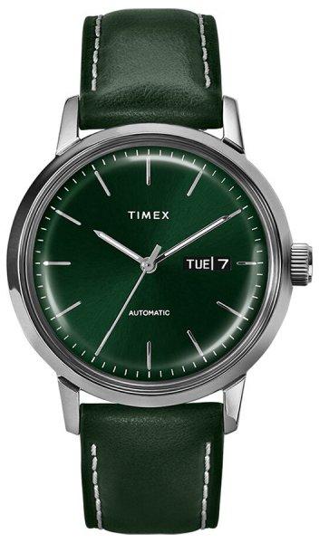 Zegarek Timex TW2U11900 - duże 1
