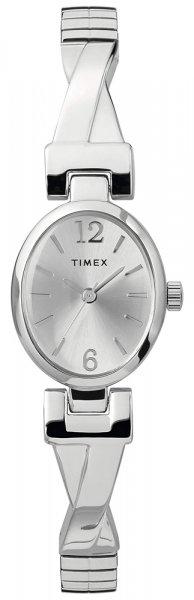Zegarek Timex TW2U12200 - duże 1