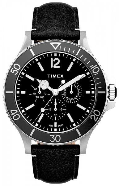 TW2U12900 - zegarek męski - duże 3