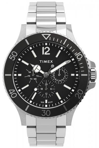 TW2U13100 - zegarek męski - duże 3