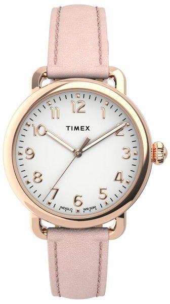 TW2U13500 - zegarek damski - duże 3