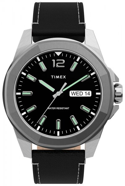 Timex TW2U14900 Essex Avenue Essex Avenue