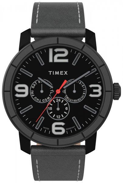 Timex TW2U15200 Mod 44 Mod 44