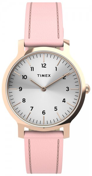 Timex TW2U22700 Norway Norway