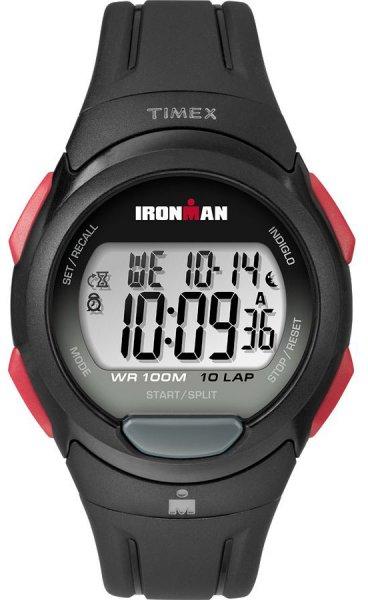 Timex TW5M16400 Ironman E10
