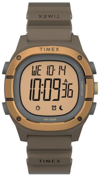 TW5M35400 - zegarek męski - duże 3