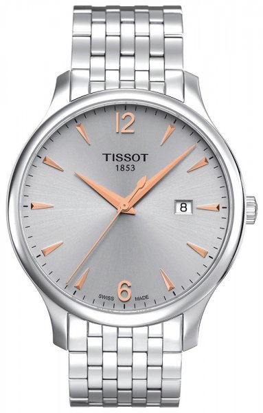 T063.610.11.037.01 - zegarek męski - duże 3
