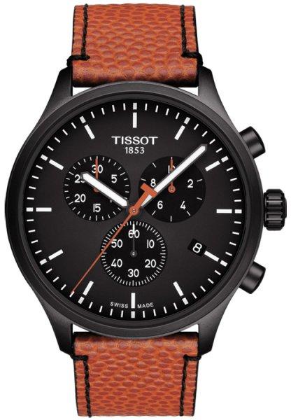 T116.617.36.051.08 - zegarek męski - duże 3