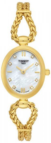 T73.3.366.76 - zegarek damski - duże 3