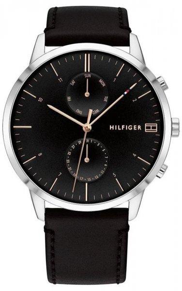Zegarek Tommy Hilfiger 1710406 - duże 1