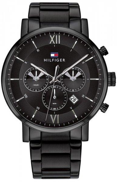 Zegarek Tommy Hilfiger  1710410 - duże 1