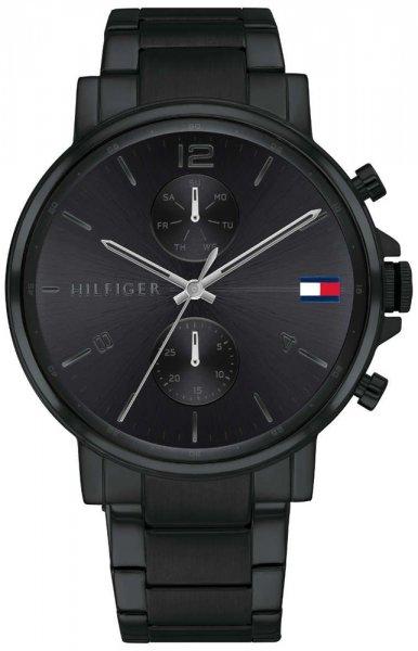 1710414 - zegarek męski - duże 3