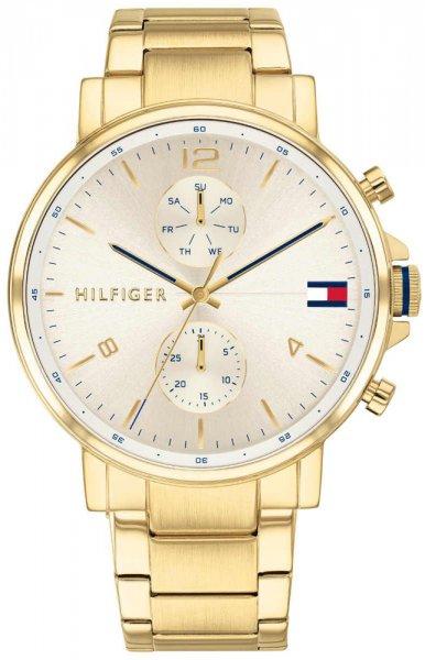 1710415 - zegarek męski - duże 3