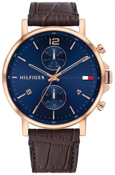 1710418 - zegarek męski - duże 3