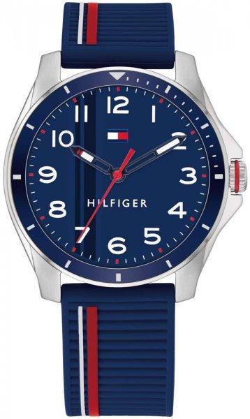 Zegarek Tommy Hilfiger 1720005 - duże 1