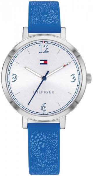 1720009 - zegarek dla dziecka - duże 3