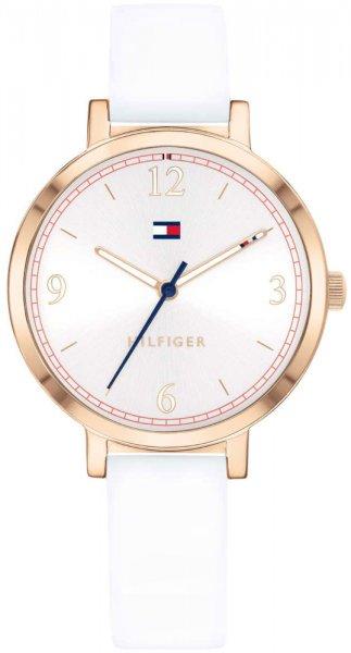 1720011 - zegarek dla dziecka - duże 3