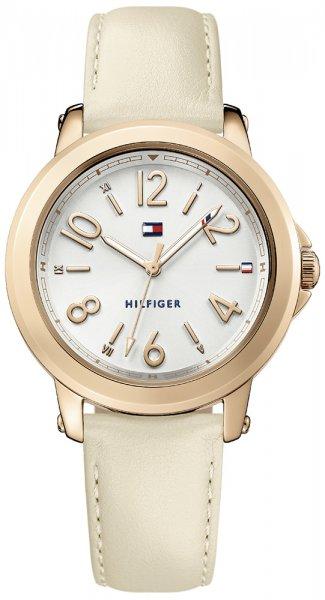 Zegarek Tommy Hilfiger 1781755 - duże 1
