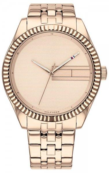 1782082 - zegarek damski - duże 3