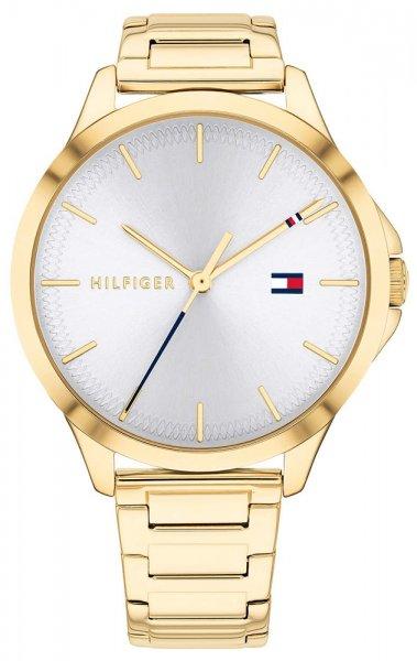 Zegarek Tommy Hilfiger 1782086 - duże 1
