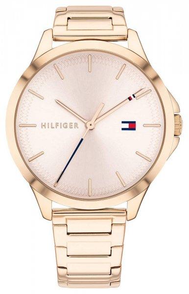 Zegarek Tommy Hilfiger 1782087 - duże 1