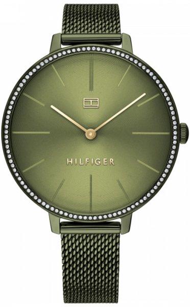 1782116 - zegarek damski - duże 3
