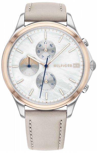 Zegarek Tommy Hilfiger  1782118 - duże 1