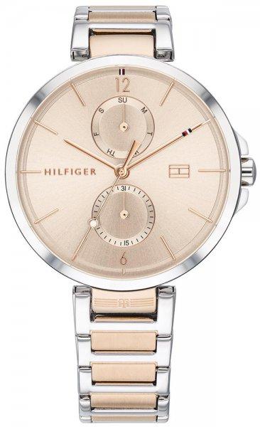 1782127 - zegarek damski - duże 3