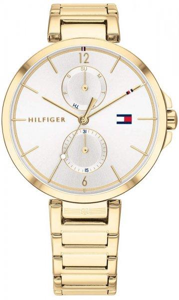 Zegarek Tommy Hilfiger 1782128 - duże 1