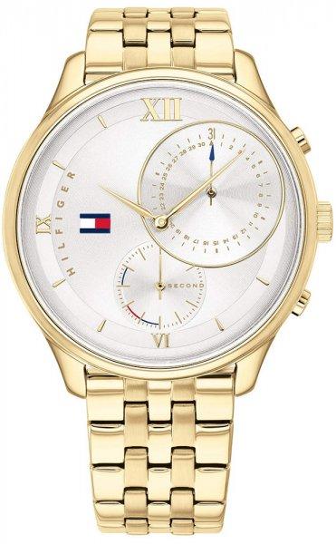 1782133 - zegarek damski - duże 3