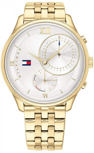 Zegarek Tommy Hilfiger 1782133 - duże 1