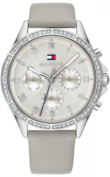 Zegarek Tommy Hilfiger 1782139 - duże 1