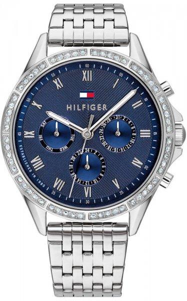 Zegarek Tommy Hilfiger 1782141 - duże 1