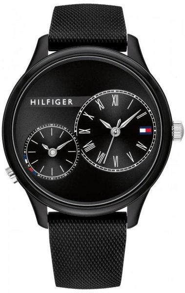 Zegarek Tommy Hilfiger  1782147 - duże 1