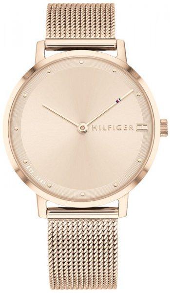 Zegarek Tommy Hilfiger 1782150 - duże 1