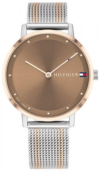 Zegarek Tommy Hilfiger 1782152 - duże 1